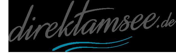 direktamsee.de Logo